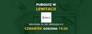 Długi Weekend we Wrocławiu