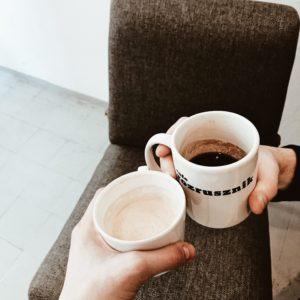 wrocławskie kawiarnie