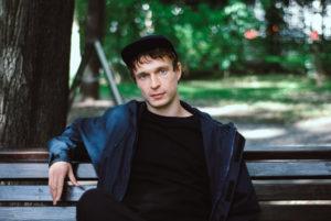 Paweł Mildner