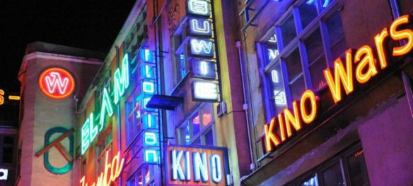 wroclawskie neony