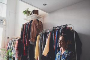 cindy vintage shop