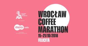 wydarzenia październik wrocław