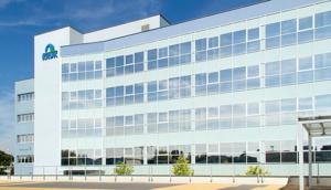 firmy założone we Wrocławiu