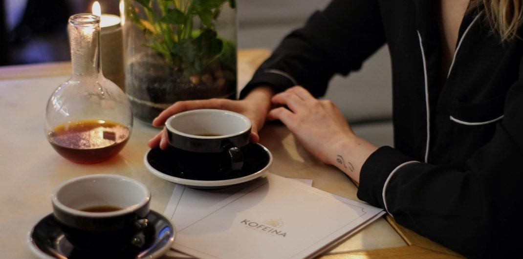 Kawiarnie speciality we Wrocławiu