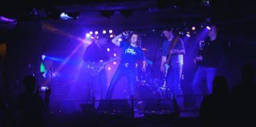 wrocławskie lokale z muzyką na żywo