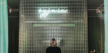 Sztuka dla każdego, czyli top 5 wrocławskich galerii za free